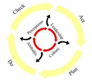 small-business-brand-culture