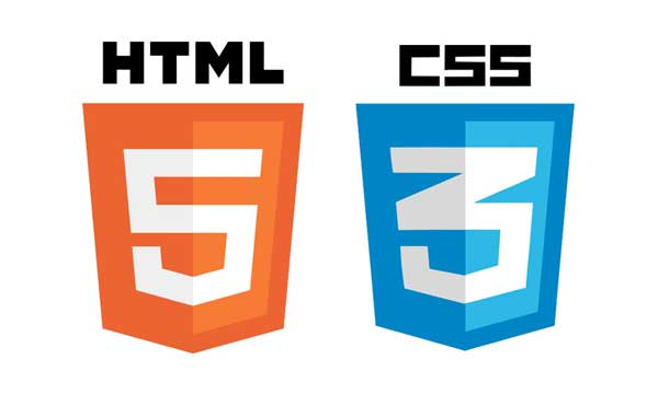 genesis framework uses latest html5 and css3 image